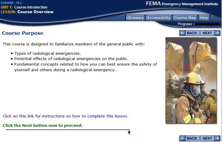 FEMA Test Answers - Online Course Guides | FEMACourses